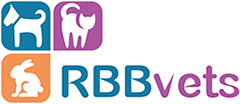Rogers, Brock & Barker Veterinary Surgeons